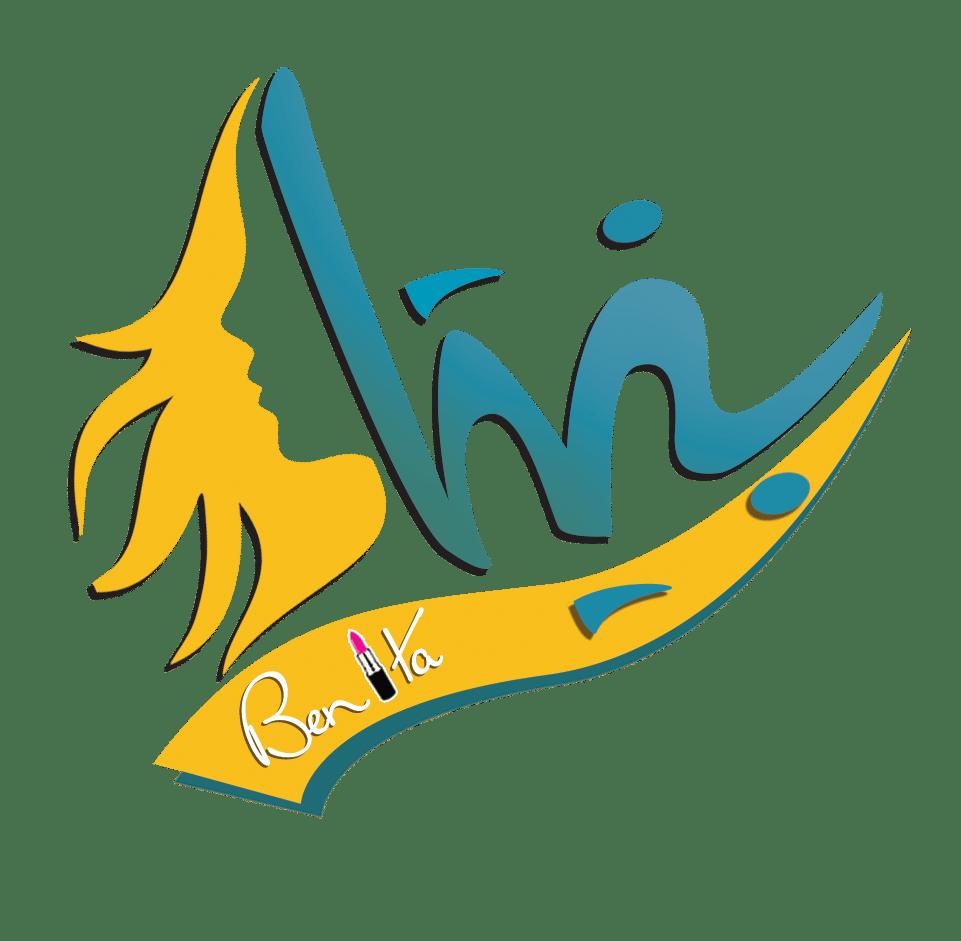 benitaPng logo