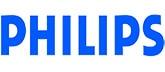 Philips-Brand