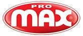 Promax Brand