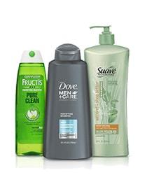 محصولات مو