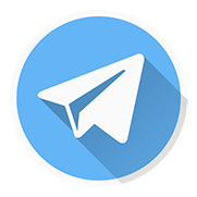 telegram-logo-icon-3