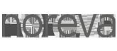 Noreva Brand Logo