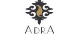 Adra_brand_png