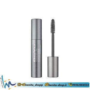 ریمل بیو پاور Beyu Power Volume Mascara