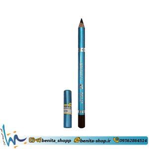 مداد چشم مشکی بل Bell Eye Pen