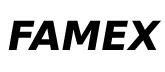 Famex-Brand