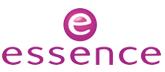 Esseince_Brand