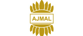 Ajmal-logo-brand